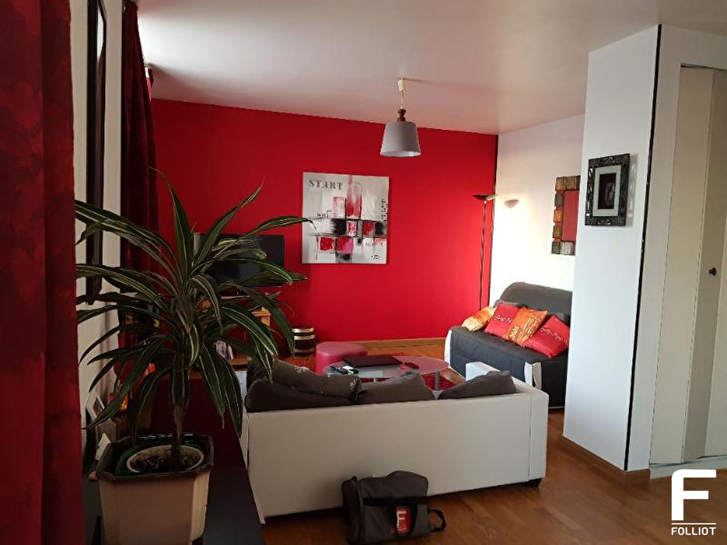 Appartement en vente à SAINT-LO