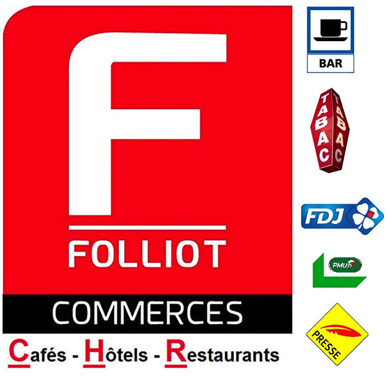 Fonds de commerce en vente à 14 caen